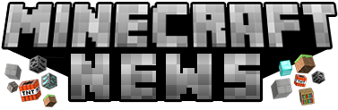 Minecraft News Forum